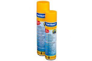 Sealguard 400 ml ( klein )